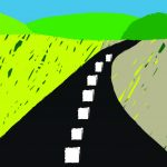 The Road Ahead by Radio KWG